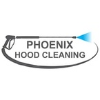 Phoenix Hood Cleaning - Cave Creek, AZ, USA