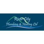 River City Plumbing & Heating Ltd - Campbell River, BC, Canada