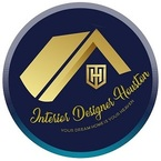 Interior Designer Houston - Houston, TX, USA