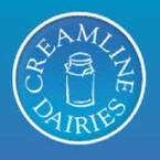 Creamline Dairies - Eccles, Greater Manchester, United Kingdom