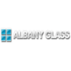 Albany Glass - Coventry, West Midlands, United Kingdom