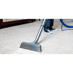 Carpet Cleaning South Richmond