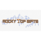 Rocky Top Gifts - Rocky Top, TN, USA