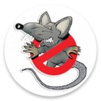Complete Rodent Control Altrincham - Denny, Falkirk, United Kingdom