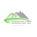 Roof Repair Replacement And Installation San Jose - San Jose, CA, USA