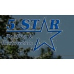 5 Star Roofing & Restoration - Homewood, AL, USA