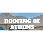 Roofing Of Athens - Athens, GA, USA
