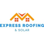 Express Roofing and Solar of Fargo - Fargo, ND, USA