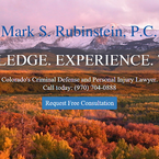 Mark S. Rubinstein, P.C. - Dillon, CO, USA