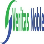 Veritas Noble - Towcester, Northamptonshire, United Kingdom