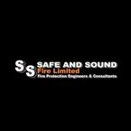 Safe and Sound Fire Ltd - Kirkintilloch, East Dunbartonshire, United Kingdom