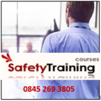 Safety Training Courses - Dundee, Angus, United Kingdom