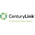 "CenturyLinkâ""¢ Authorized Sales Agent - Abiquiu, NM, USA"