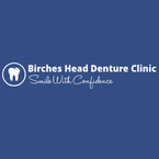 Birches Head Denture Clinic - Stoke On Trent, Staffordshire, United Kingdom