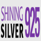 Shining silver 925 - London, London E, United Kingdom