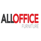 All Office Furniture Ltd - New Lynn, Auckland, New Zealand