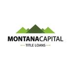 Montana Capital Car Title Loans - San Jose, CA, USA
