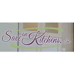 Save On Kitchens, Inc - Glen Ellyn, IL, USA