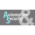 Security Gate Automation - SOUTH SHIELDS, Tyne and Wear, United Kingdom