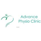 Advance Physio Clinic