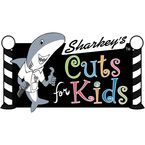 Sharkey\'s Cuts for Kids - Lake Forest - Lake Forest, CA, USA