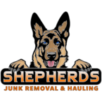 Shepherds Junk Removal - Knoxville, IL, USA