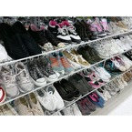 Best Shoes Shoping Center - Freeburn, KY, USA
