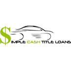 Simple Cash Title Loans Wilsonville - Wilsonville, OR, USA