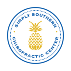 Simply Southern Chiropractic Center - Greenville, SC, USA