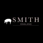 Smith England - Salisbury, Wiltshire, United Kingdom