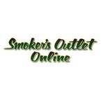 Smoker\'s Outlet Online - York, PA, USA