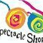 Spectacle Shoppe, Inc. - Burnsville, MN, USA