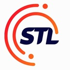 STL Communications Ltd - Witney, Oxfordshire, United Kingdom