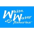 White Water Fisheries - Ripley, Derbyshire, United Kingdom
