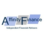 AffinityFinance - Worthing, West Sussex, United Kingdom