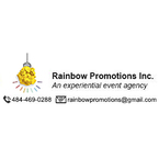 Rainbow Promotions - Lansdowne, PA, USA