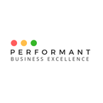 Performant Business Excellence - Harrogate, North Yorkshire, United Kingdom