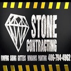 Stone Contracting LLC - Billings, MT, USA