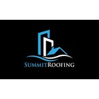 Summit Roofing - Robertsdale, AL, USA