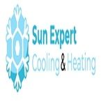Sun Expert Cooling and Heating - Studio City, CA, USA