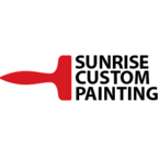Sunrise Custom Painting - Portland, OR, USA