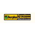 Surplus Furniture and Mattress Warehouse - Fredericton, NB, Canada