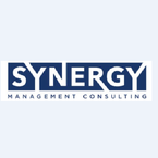 Synergy Management Consulting - Mississauga, ON, Canada