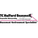 TC Hafford Basement Systems - Wells, ME, USA