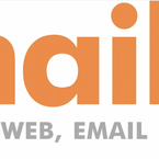 TheEmailShop.co.uk - Derby, Derbyshire, United Kingdom