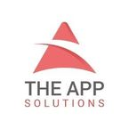 The App Solutions - Wilmington, DE, USA