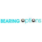 Bearing Options - Saltash, Cornwall, United Kingdom
