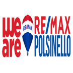The Polsinello Team RE/MAX Realtron Polsinello Realty Brokerage - New Market, ON, Canada
