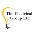 The Electrical Group (MK) LTD - Milton Keynes, Buckinghamshire, United Kingdom