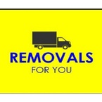 Removals For You - Selby, North Yorkshire, United Kingdom